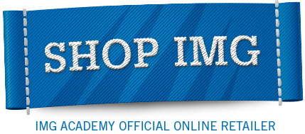 Official Online Store of IMG Academy!