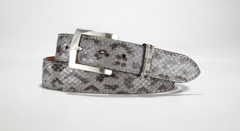 Anaconda Belt - 1 3/8