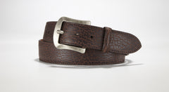 "American Bison 1 5/8"" - 40mm (Brown)"