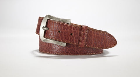 "American Bison 1 5/8"" - 40mm (Cognac)"