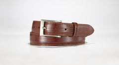 "Lizard 1 1/4"" - 32mm (Cognac)"