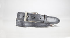 "Lizard 1 1/4"" - 32mm (Grey)"