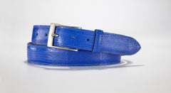 "Lizard 1 3/8"" - 35mm (Electric Blue)"