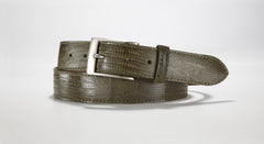 "Lizard 1 3/8"" - 35mm (Grey)"