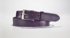 "Lizard 1 3/8"" - 35mm (Navy Blue)"