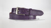 "Lizard 1 3/8"" - 35mm (Purple)"