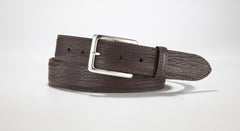 "Shark 1 3/8"" - 35mm (Brown)"