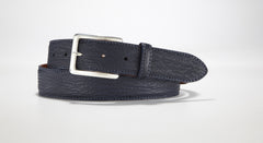 "Shark 1 3/8"" - 35mm (Navy Blue)"