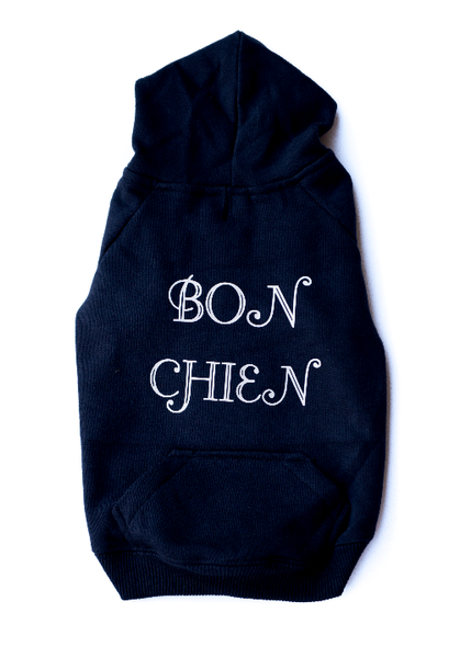Bon Chien - Dressed By Finn, LLC