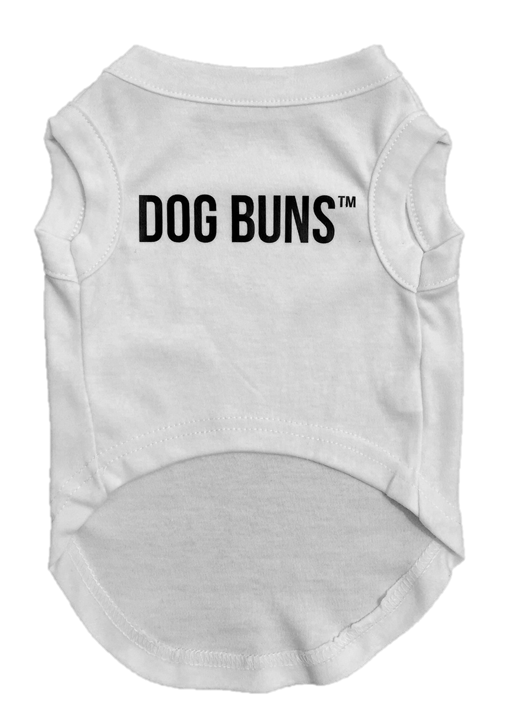 DOG BUNS™ - Dressed By Finn, LLC