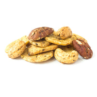 Montreal Chophouse Snack Mix: 3-Pack