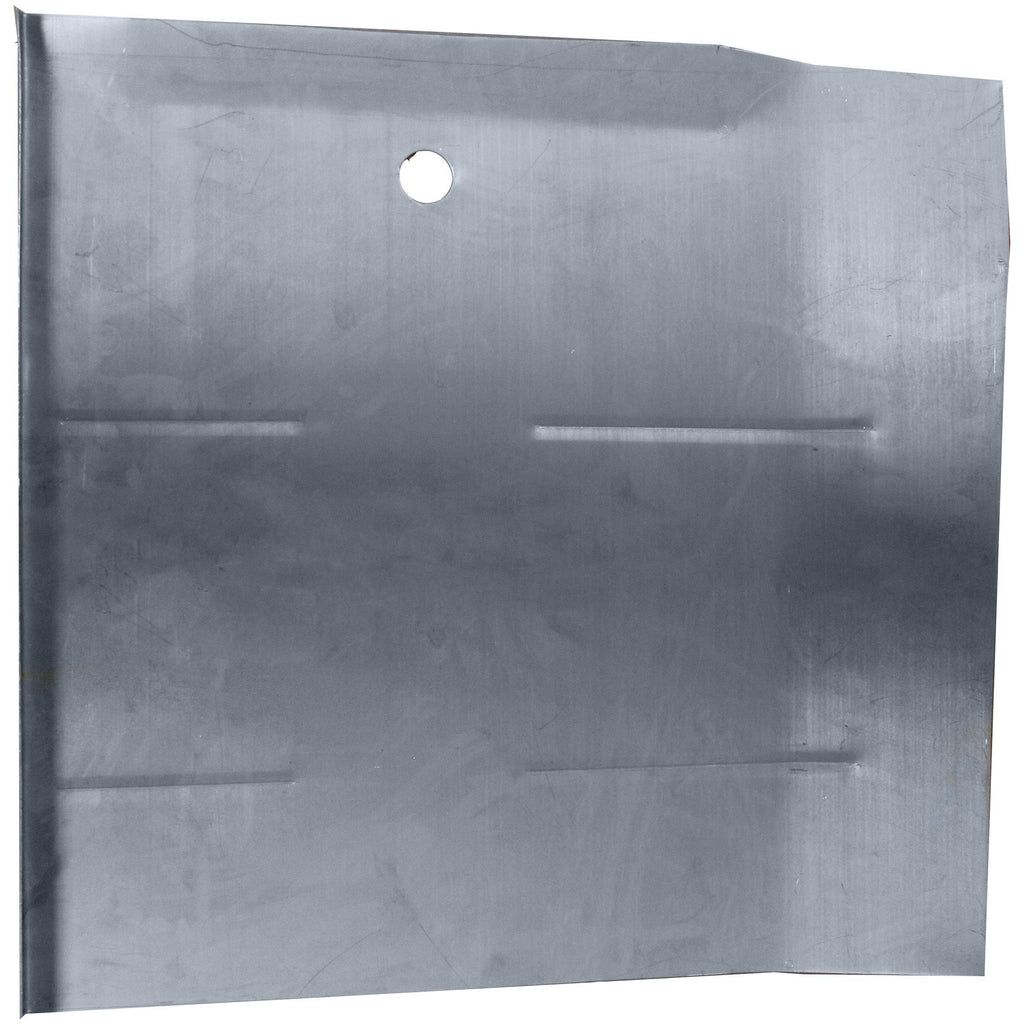 1962-1987 Jeep J40 Front Floor Pan, LH