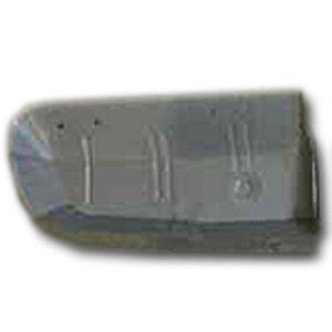 1968-1970 AMX Rear Floor Pan, LH