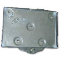 1970-1974 AMC Javelin Battery Tray