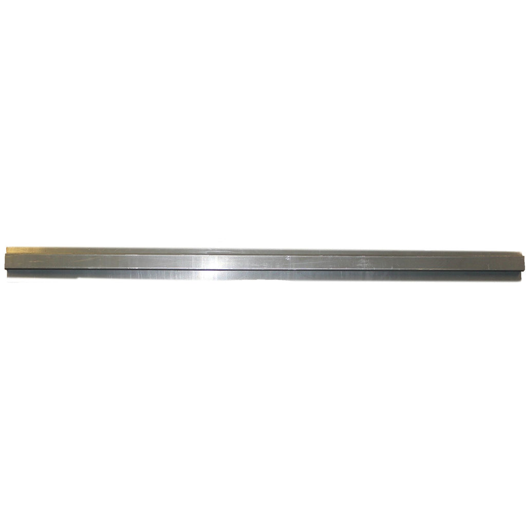 1942-1948 Chrysler Town & Country Outer Rocker Panel 2DR, LH - Classic 2 Current Fabrication