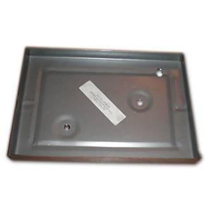 1941-1948 Chrysler Town & Country Battery Tray