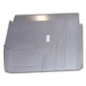 1955-1956 Plymouth Plaza Rear Floor Pan, LH