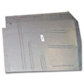 1955-1956 Royal Rear Floor Pan, RH
