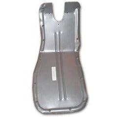 1957-1958 Plymouth Belvedere Front Floor Pan Access Panel