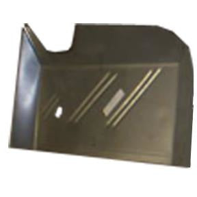 1960-1963 Chrysler Saratoga Rear Floor Pan, LH