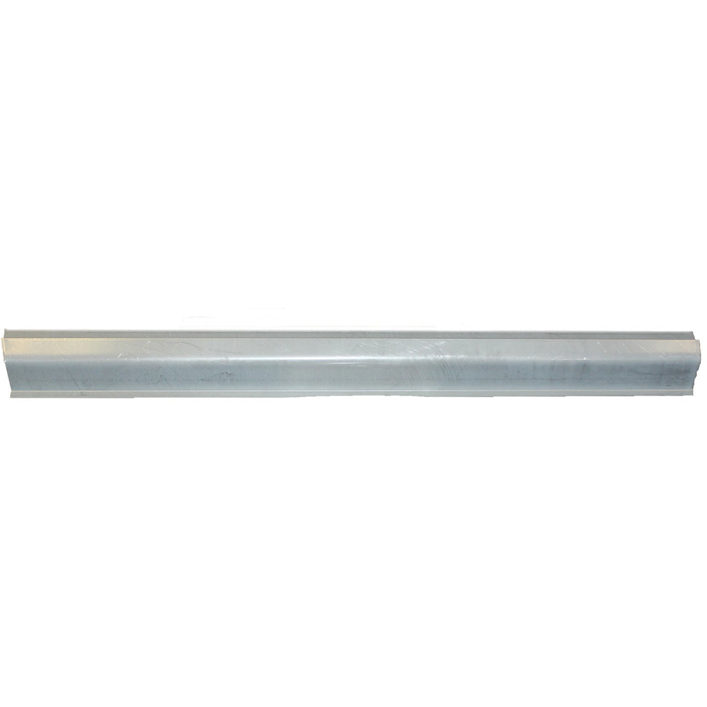 1993-97 Chrysler New Yorker Outer Rocker Panel, RH