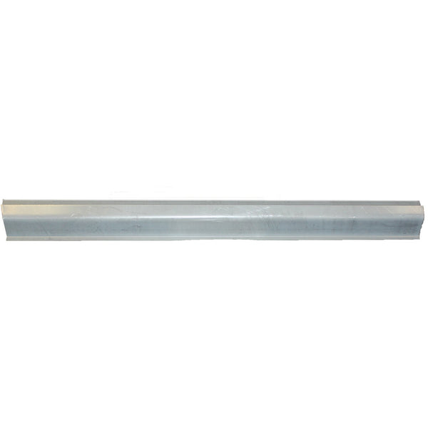 1993-97 Intrepid Outer Rocker Panel, LH