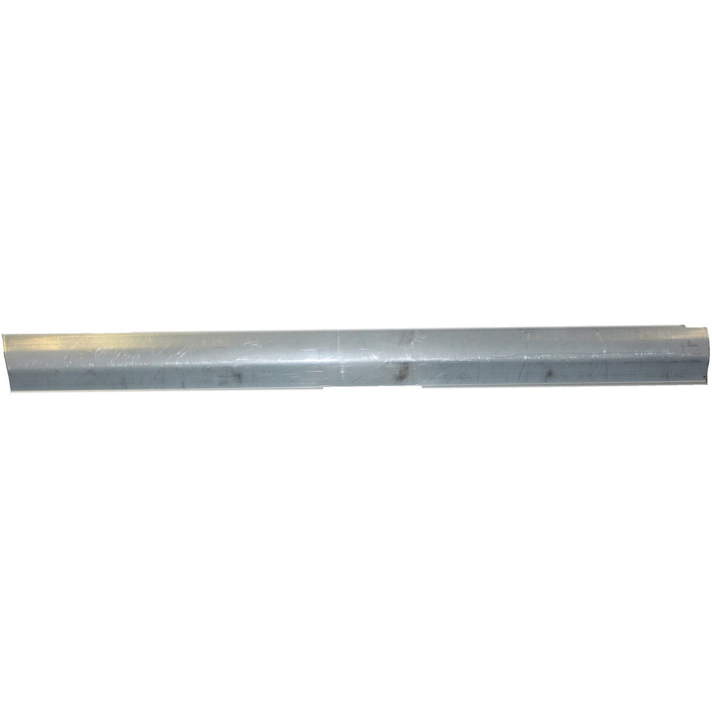 1942-1948 Chrysler New Yorker Outer Rocker Panel 4DR, LH - Classic 2 Current Fabrication