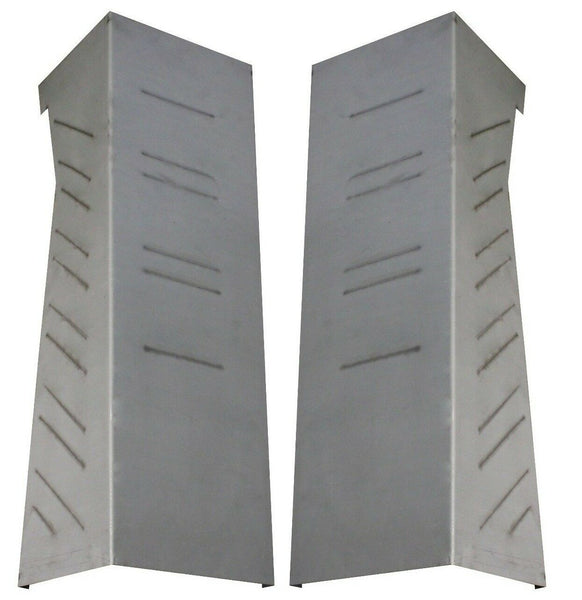 1965-70 Chrysler Newport Trunk Extension (Pair)