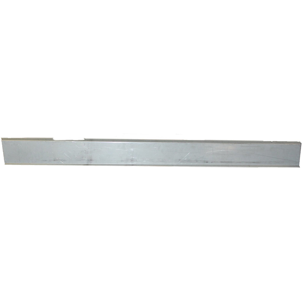 1988-93 Chrysler New Yorker Outer Rocker Panel, RH
