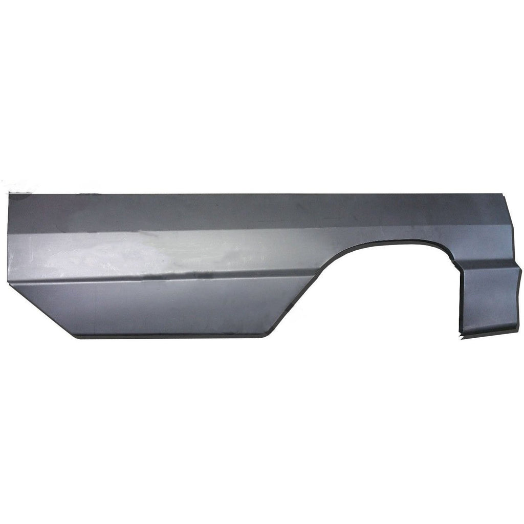 1964-1966 Ford Thunderbird REAR QUARTER PANEL RH