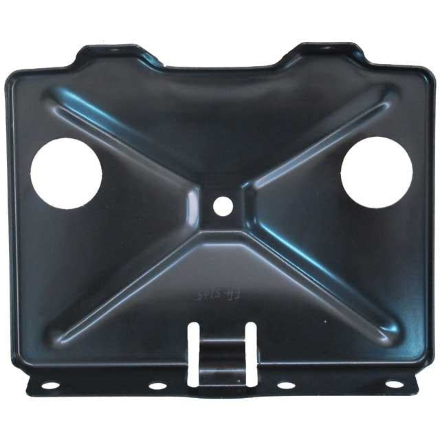 1970 - 1981 Pontiac Trans Am Battery Tray