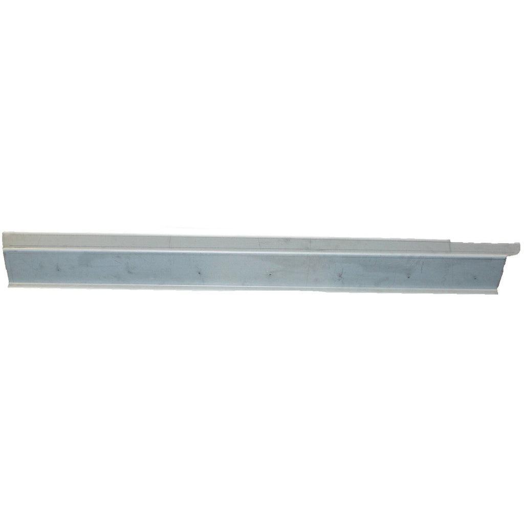 1981-1990 Ford Escort Outer Rocker Panel 4DR LH