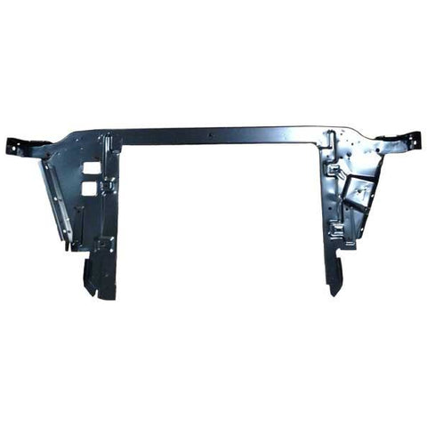 1966 - 1968 Dodge Charger B-Body Upper Radiator Support