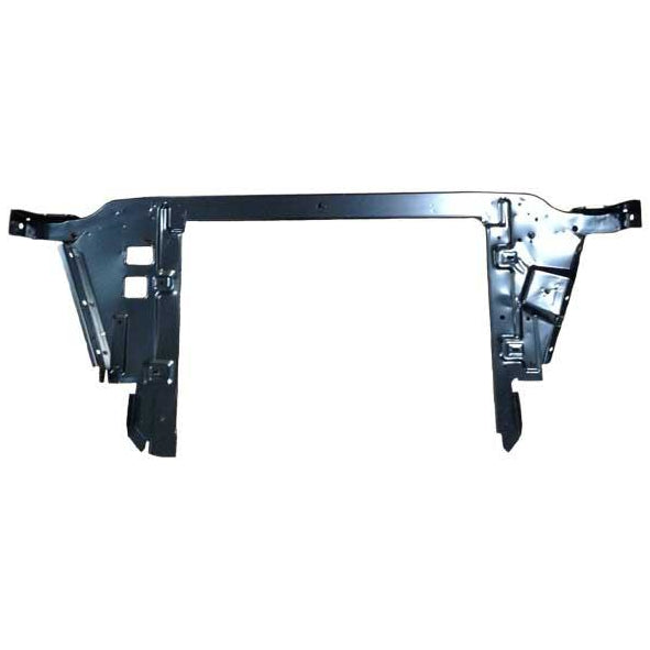 1966 - 1968 Dodge Coronet B-Body Upper Radiator Support
