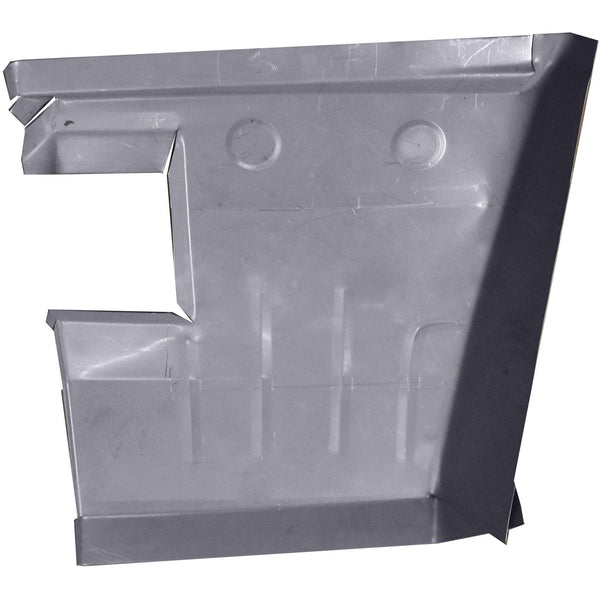 Ford Fairlane Replacement Body Panels Floor Pan
