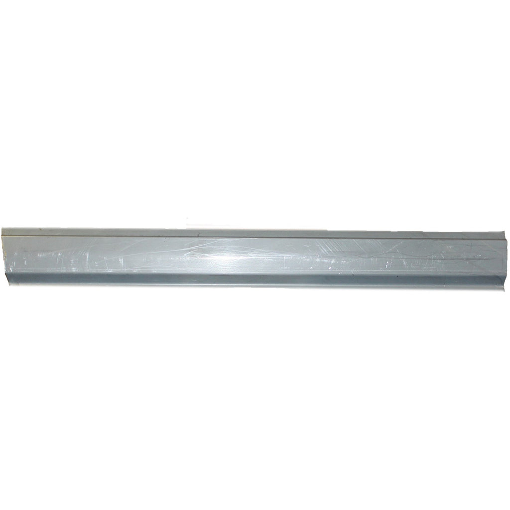 1952-1956 Mercury Monterey Outer Rocker Panel 2DR, LH