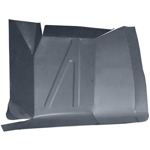 Ford Fairlane Replacement Body Panels