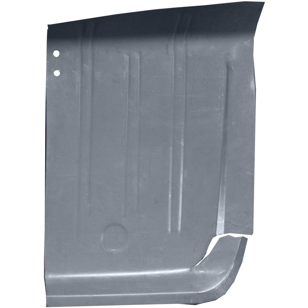 1964 Mercury Colony Park Front Floor Pan, LH
