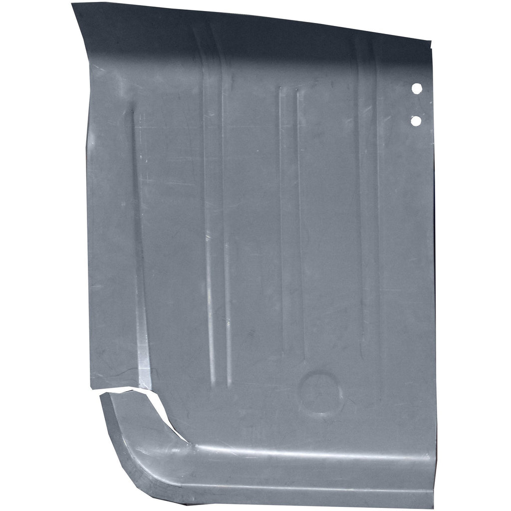 1964 Mercury Colony Park Front Floor Pan, RH