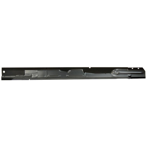 1970 - 1970 Dodge Challenger Inner Rocker Panel LH