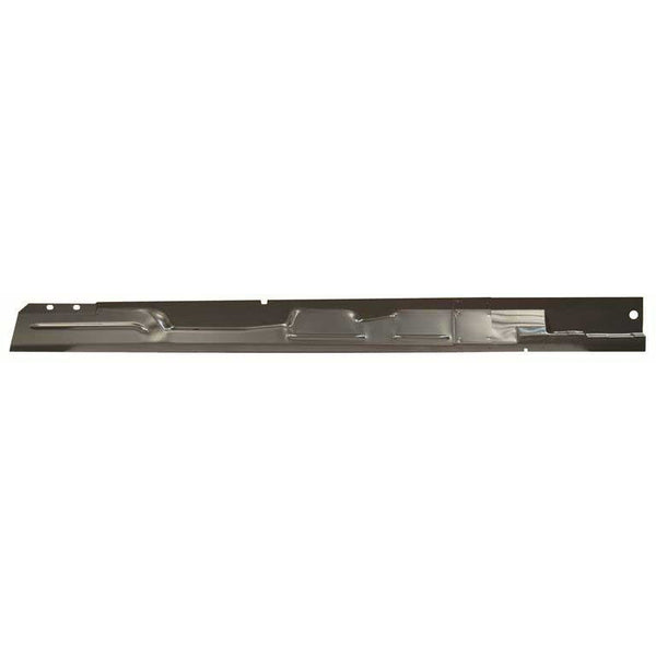1970 - 1970 Dodge Challenger Inner Rocker Panel RH