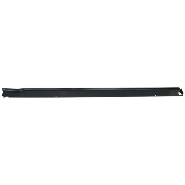 1964 - 1967 Chevy Chevelle Inner Rocker Panel RH