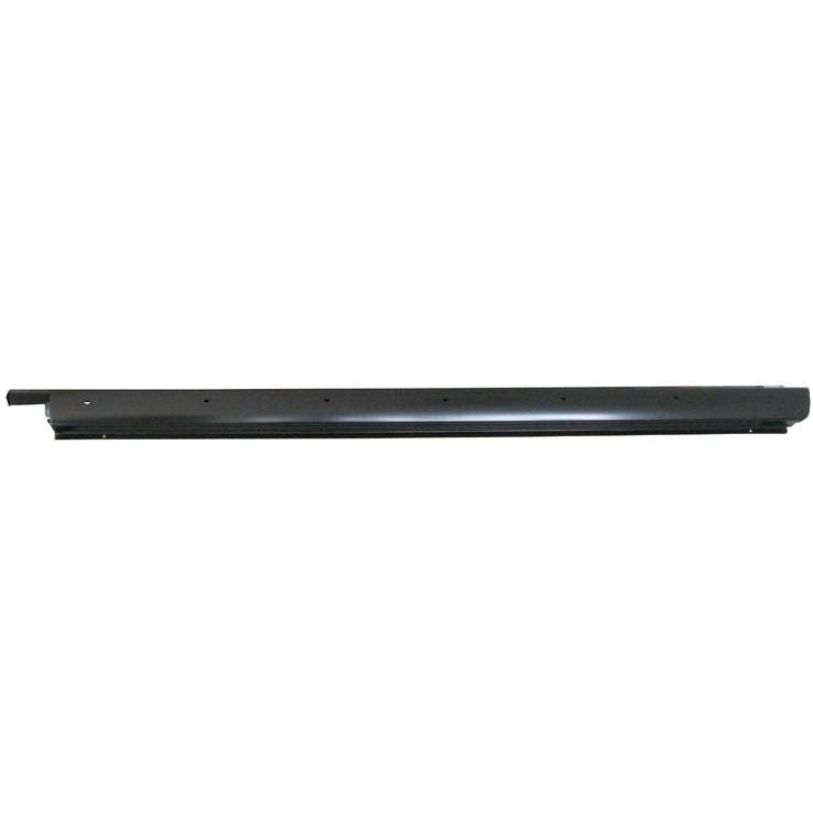 1964 - 1967 Chevy Malibu Outer Rocker Panel LH