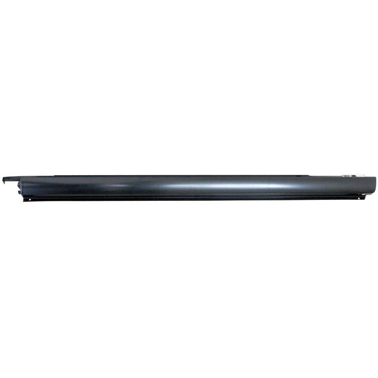 1968 - 1972 Chevy Chevelle Outer Rocker Panel LH