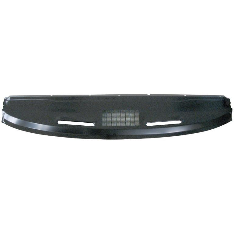 1967 - 1967 Chevy Camaro Dash Top Upper Section