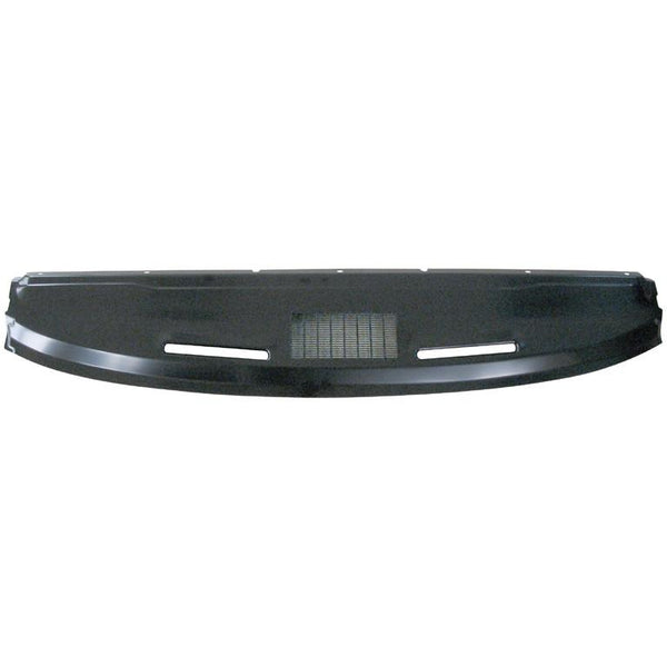 1967 - 1967 Pontiac Firebird Dash Top Upper Section