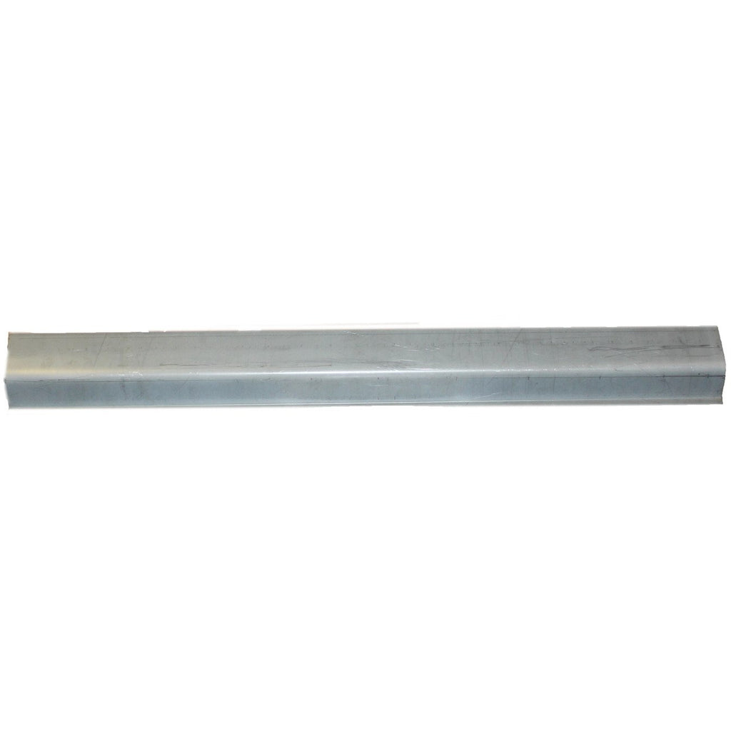1964-66 Ford Thunderbird Outer Rocker Panel 2DR, RH
