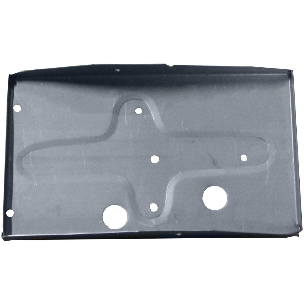 1966-1977 Ford Bronco Battery Tray