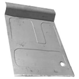 1948-1954 Hudson Jet Rear Floor Pan, RH