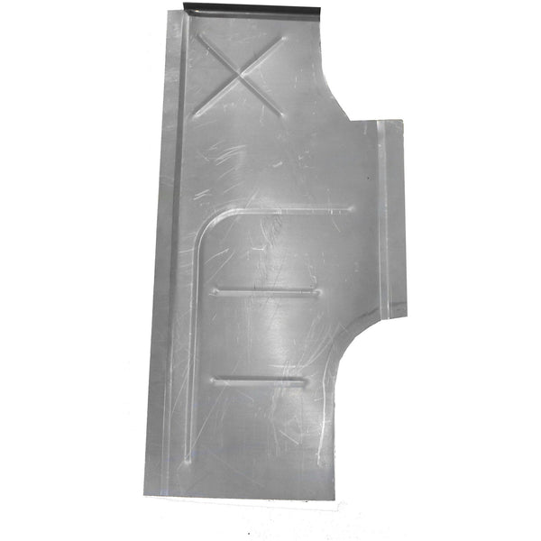 1961-1967 Ford Econoline Front Floor Pan LH